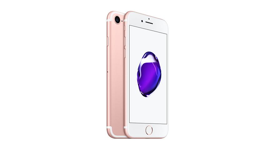 [中古]iPhone 7 / 7 Plus