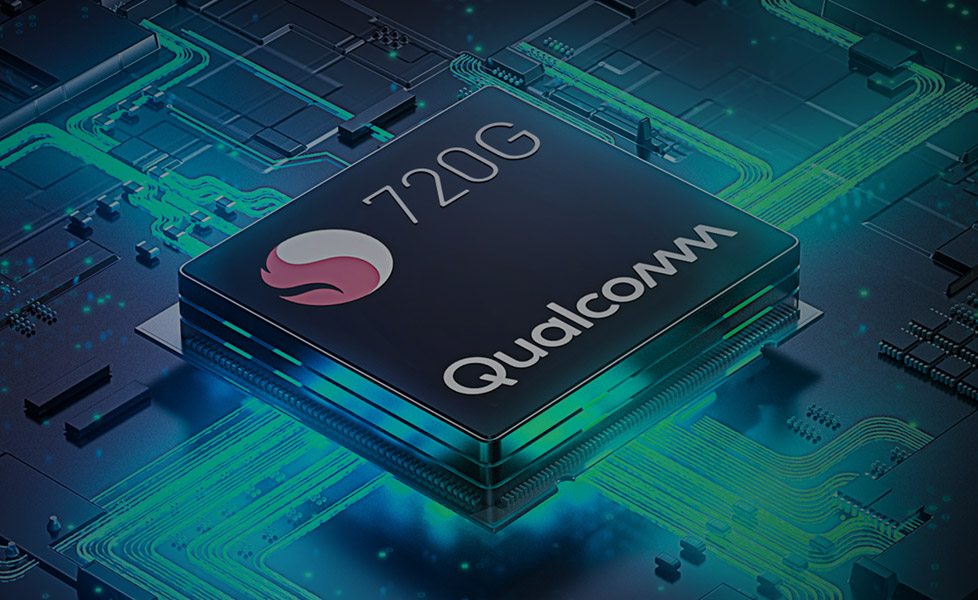 Super powerful